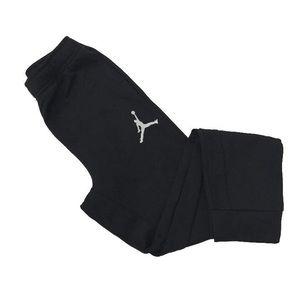 Adidas Therma Fit Pants